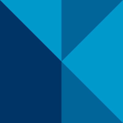 McKinney Group Box Logo